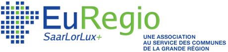 EuRegio SaarLorLux | une association au service des communes de la grande région