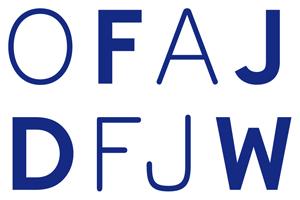 ofaj-dfjw-logo