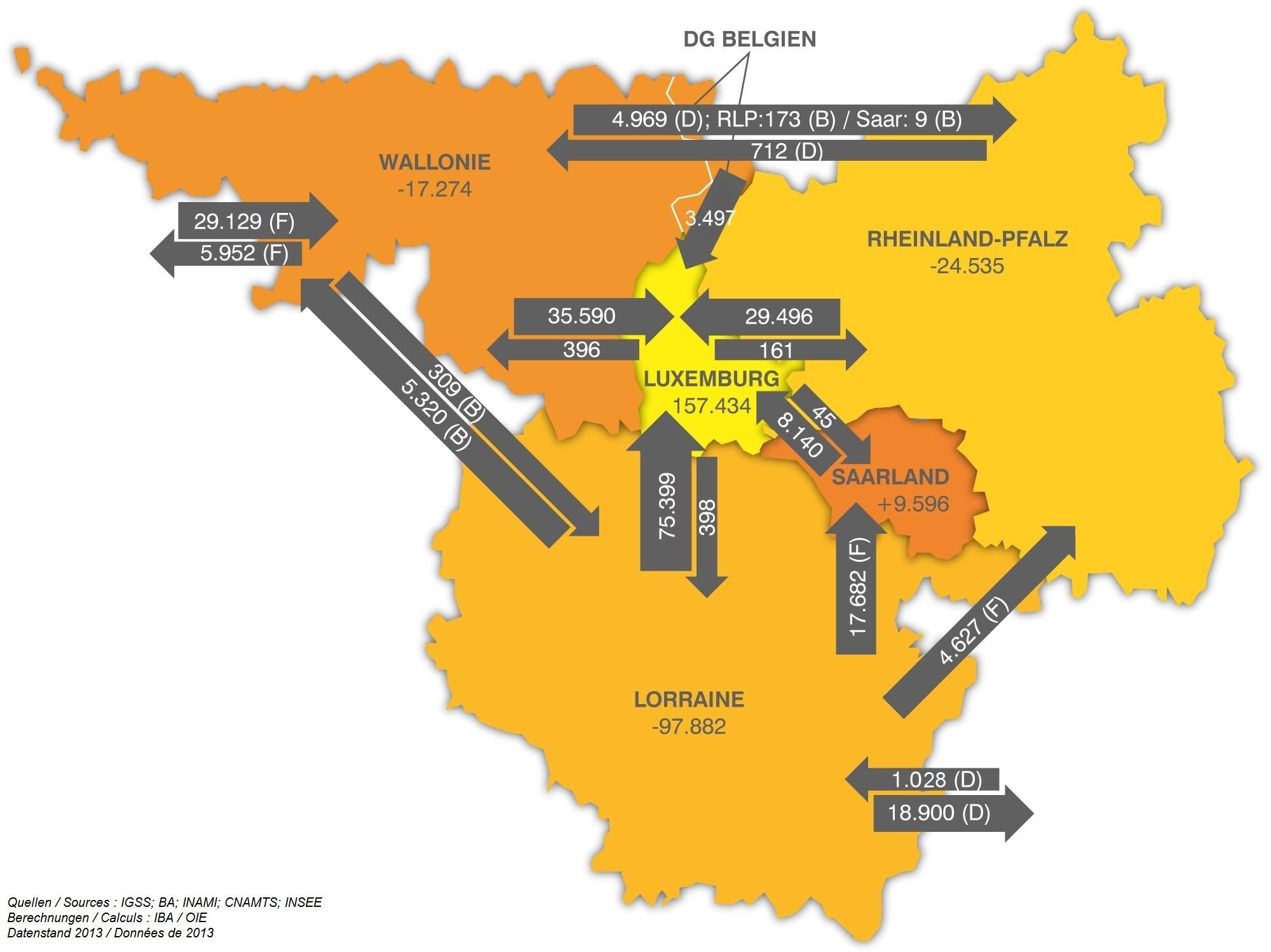 GG-Karte_Zahlen 2014.ai