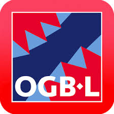 OGBL_ logo