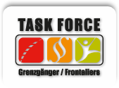 logo_TaskForce