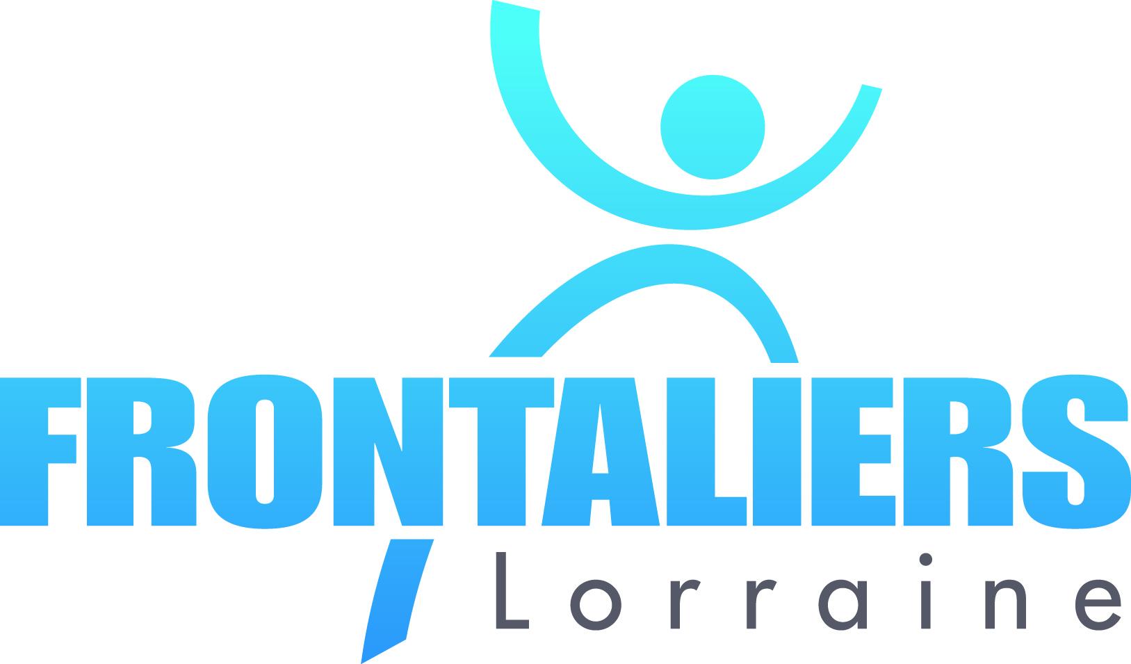logo_frontalierslorraine100